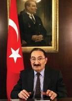 Türk-devlet-adamı-gazeteci-ve-politikacı-Bülent-Ecevit